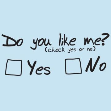yes or no.jpg